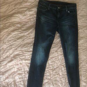 Ralph Lauren Jeans 32 x 32!!! worn once